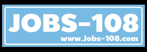 jobs-108,jobs-108.com,หางานราชการ,งานราชการ